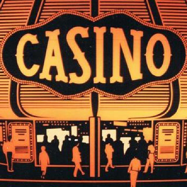 オンラインカジノと法律